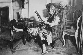 1922_smoking_suit