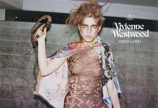 Tati-Cotliar-x-Vivienne-Westwood-S_S-10-Campaign