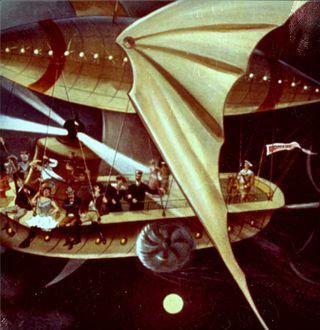 1898-air-ship-pola - Copy