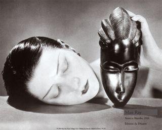 Noir-et-Blanche-c-1926-Posters