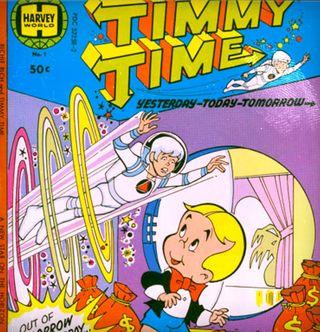 Timmytimecover-pola